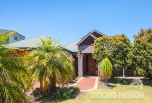28 Spindrift Cove, Quindalup, WA 6281
