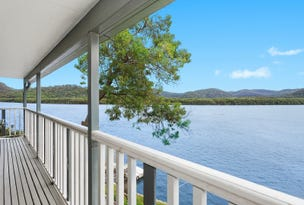Lot 23 Hawkesbury River, Marlow, NSW 2775