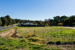 13a Chapmans Road, Castlemaine, Vic 3450