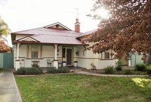 13 Blair Street, Culcairn, NSW 2660