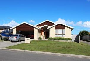 15 Tully Place, Harrington, NSW 2427