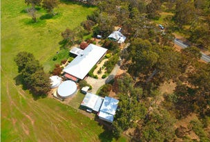 214 Hines Road, North Dandalup, WA 6207