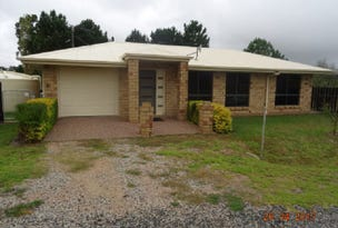 126 Mt Tully Road, Stanthorpe, Qld 4380