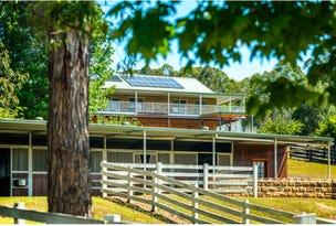 853 Bowraville Road, Bellingen, NSW 2454