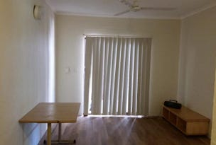 1/2 Milner Street, Broome, WA 6725