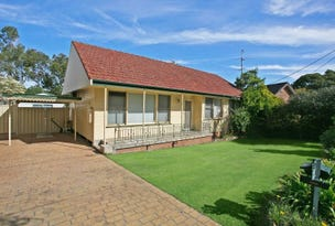 11 Canara Place, North Lambton, NSW 2299
