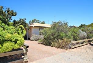 2 JS McEwin Terrace, Blyth, SA 5462