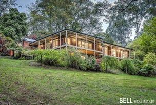 5 Helen Street, Mount Dandenong, Vic 3767