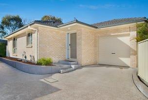 8/177 Kings Road, New Lambton, NSW 2305
