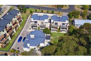1/10-12 Reid Street, Merimbula, NSW 2548
