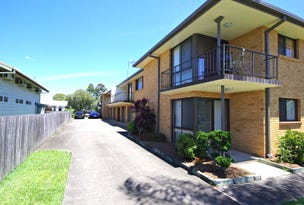 3/4 Boyce Street, Taree, NSW 2430
