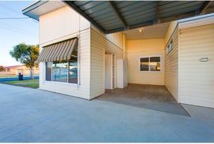 434 Douglas Road, Lavington, NSW 2641