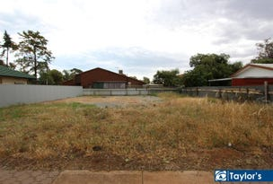 1 Vivian Court, Para Hills West, SA 5096