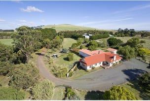 700 Mooleric Road, Birregurra, Vic 3242