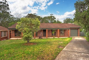 8 Jarrett Close, North Nowra, NSW 2541