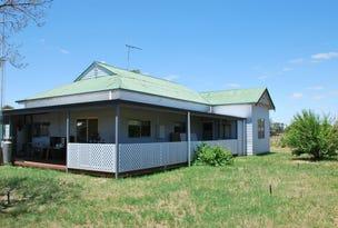 1165 Chapel Road, Katamatite, Vic 3649
