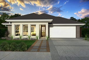 Lot 123 Pelican Waters, Caloundra West, Qld 4551