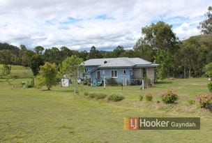 142 Bania Road, Mount Perry, Qld 4671