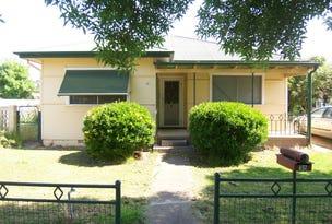 30 Cowcumbla Street, Cootamundra, NSW 2590