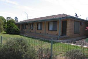 2/6 Sauvignon Drive, Corowa, NSW 2646