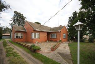 366 Hay Road (Albert Street), Deniliquin, NSW 2710