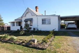 116 Miles Street, Tenterfield, NSW 2372
