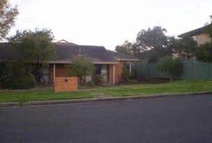 2/21 Mitchell Avenue, Singleton, NSW 2330