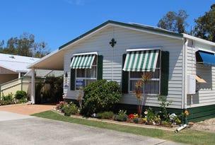 198/250 Kirkwood Road, Tweed Heads South, NSW 2486
