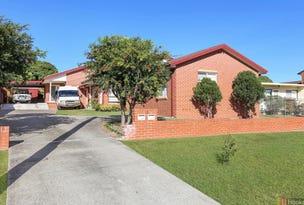 13A Nicholson Street, South Kempsey, NSW 2440