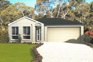 Lot 1328B Proposed Road, Jordan Springs, NSW 2747
