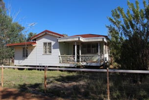 307 Alfred Street, Charleville, Qld 4470