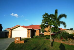 11 Greendale Place, Banora Point, NSW 2486