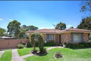 11 Bower Pl, Armidale, NSW 2350
