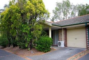 43/2 Koala Town Road, Upper Coomera, Qld 4209
