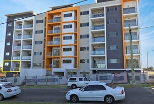 Unit 36, 48-52 Warby Street, Campbelltown, NSW 2560
