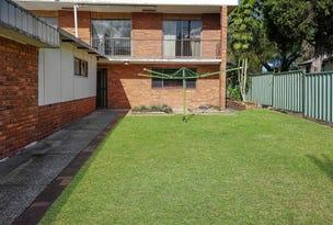214 Wallarah Road, Gorokan, NSW 2263