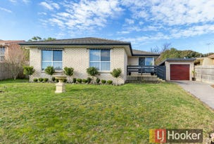 42 Matthew Flinders Avenue, Endeavour Hills, Vic 3802