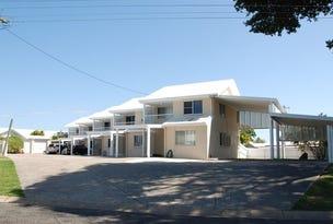 Unit 4/99 Westcott Avenue, Campwin Beach, Qld 4737