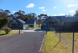 1-10 Sailors Retreat, Marlo, Vic 3888