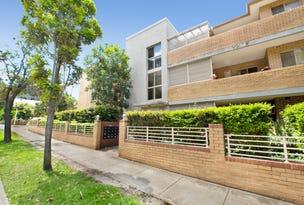 4/32-36 SHORT STREET, Homebush, NSW 2140