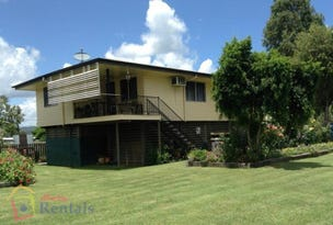2 Fisher Street, Dysart, Qld 4745