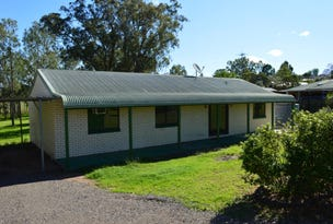 119 Lakes Drive, Laidley Heights, Qld 4341