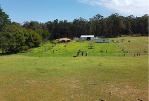 Dwellingup, address available on request