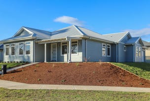 6 Bendeich Drive (Huntlee), North Rothbury, NSW 2335