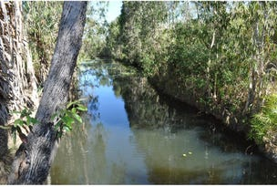 Lot 310, Bellevue Estate, Mareeba, Qld 4880
