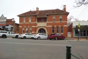126-128 East Street, Narrandera, NSW 2700