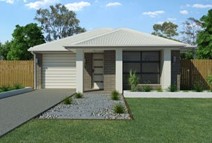 Lot 19 Red Gum Street, Ripley, Qld 4306