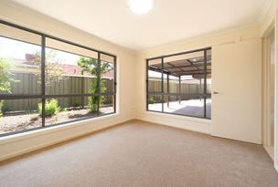 66/36 Mountford Crescent, East Albury, NSW 2640
