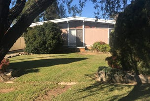 56 Orchard Road, Bass Hill, NSW 2197