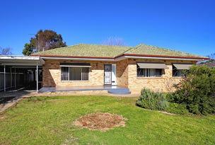 18 Lusher Avenue, Turvey Park, NSW 2650